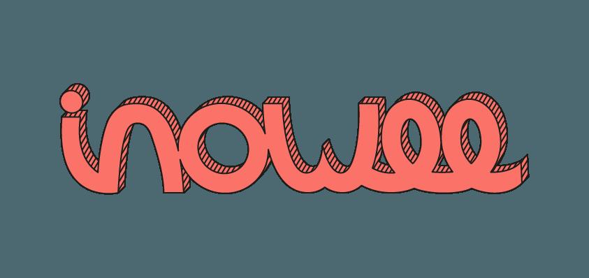 Logo inowee